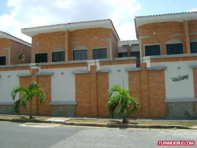 Townhouses En Venta Trigal Centro Villa Florencia