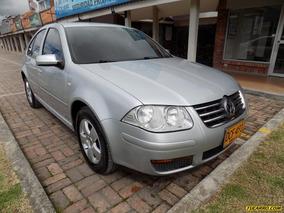 Volkswagen Jetta Classic 2.0 Mt Aa