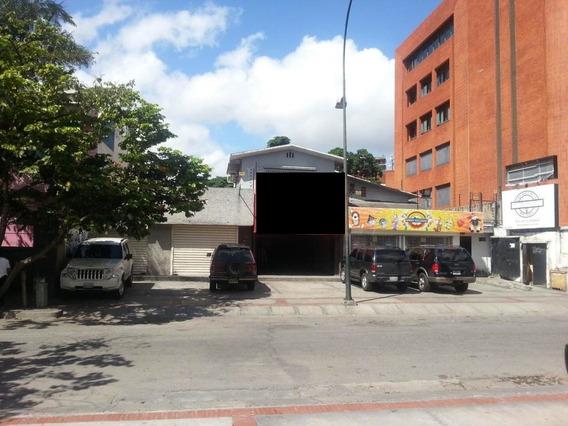 Edificio En Venta Mls #20-6022 Tu Mejor Inmueble
