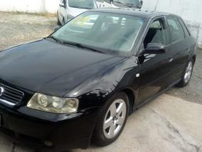Audi A3 1.8 20v 2001