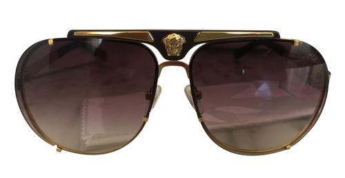 532975113 Oculos Versace Masculino De Sol - Óculos no Mercado Livre Brasil