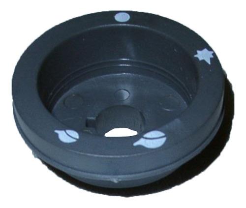 Eskabe Calefactor Miniconvex Repuesto Aro Base