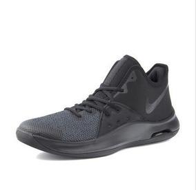 Tenis Nike Basquetbol