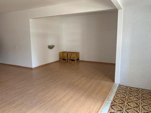 Imagem 1 de 15 de Apartamento Para Venda Em Salvador, Graça, 4 Dormitórios, 1 Suíte, 3 Banheiros, 3 Vagas - Mm 2153_2-1134768
