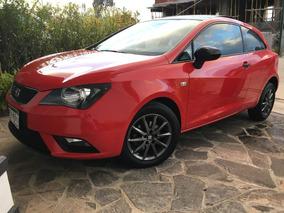 Seat Ibiza 1.2 I- Tech Mt Coupe