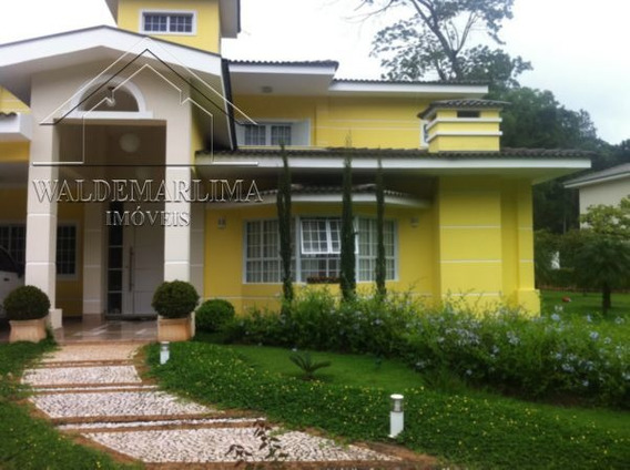 Sobrado Em Condominio - Vila Maria Auxiliadora - Ref: 1196 - V-1196