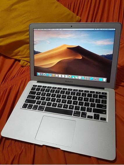 Macbook Air 13 I5 2012 - Como Novo - Frete Gratis