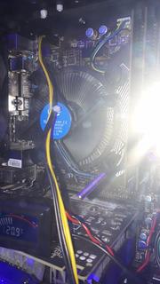 Procesador Intel I5 7600 Séptima Generación Full Bundle