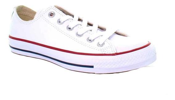 Sneakers Unisex, Calzado Unisex, Blanco, Converse,132173