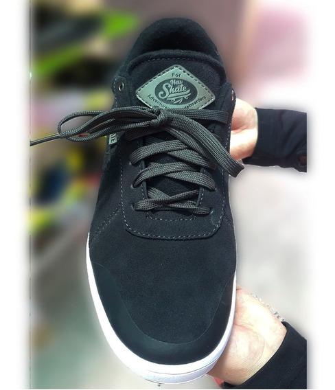 Zapatillas Hombre, Nike, Rebook, adidas, Cat