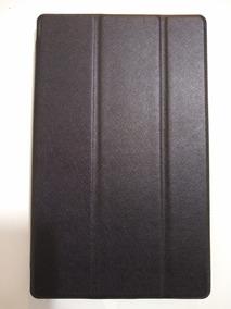 Capa Amazon Tablet Fire Hd8 - Case Hd 8 + Película
