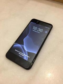 iPhone 8 Plus - 64gb - Preto