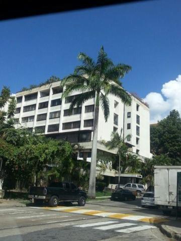 Apartamentos En Alquiler En Los Samanes 20-14902 Sandra