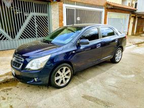 Cobalt Ltz 2012 1.4