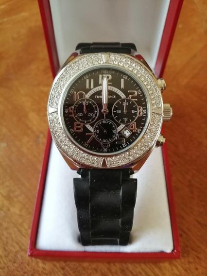 Reloj Time Force Cuarzo