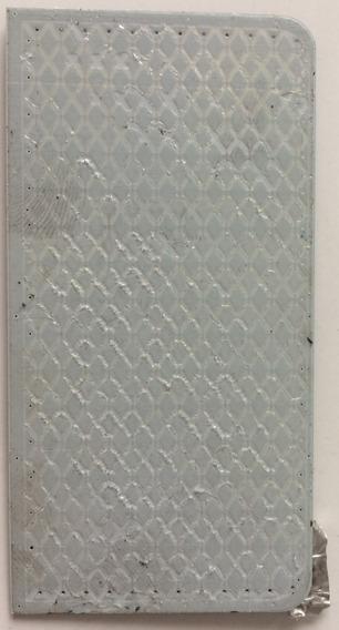 Notebook Cce Win T23l Mousepad Original