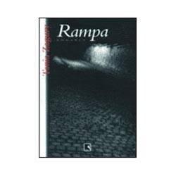 Rampa: Romance / Tania Zaguri