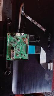 Tarjeta Monitor Samsung Led Sd300 De 19