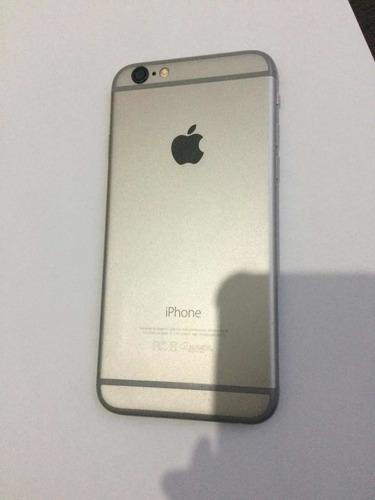 Imagem 1 de 3 de iPhone 6s