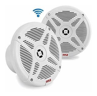 Sistema De Sonido Estã©reo De Audio Amplificado De 2 Vã