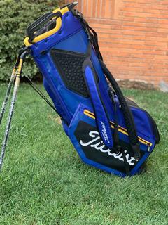 Bolso Golf Titleist