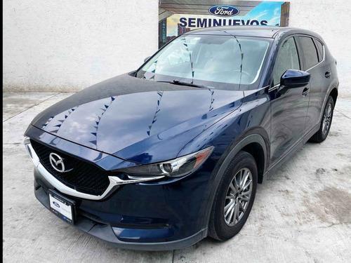 Imagen 1 de 15 de Mazda Cx5 2018 5p Sport I L4/2.0 Aut