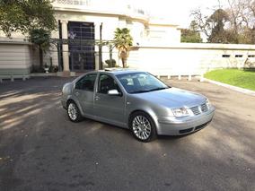 Volkswagen Bora 1.8 Turbo