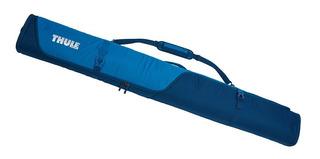 Bolso Funda Esquies Thule 192cm Ski Accesorios Trsk 192