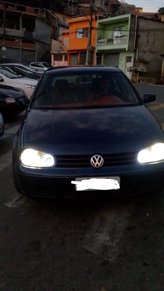 Volkswagen Golf Golf 1.6 Rs 98/99