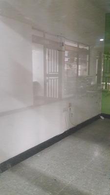 Renta De Local Comercial En El Centro De Pereira