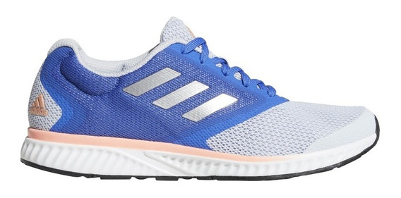 Zapatillas Running adidas Edge Rc