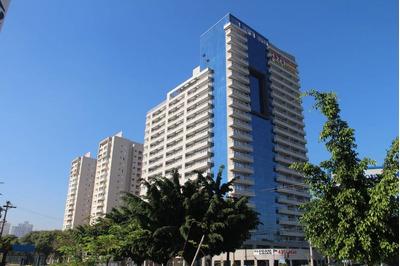 Sala À Venda, 33 M² Por R$ 350.000 - Jardim Do Mar - São Bernardo Do Campo/sp - Sa4040