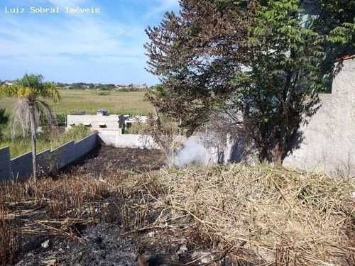 Imagem 1 de 3 de Terreno Para Venda Em Saquarema, Leigos - 3178_2-1182473