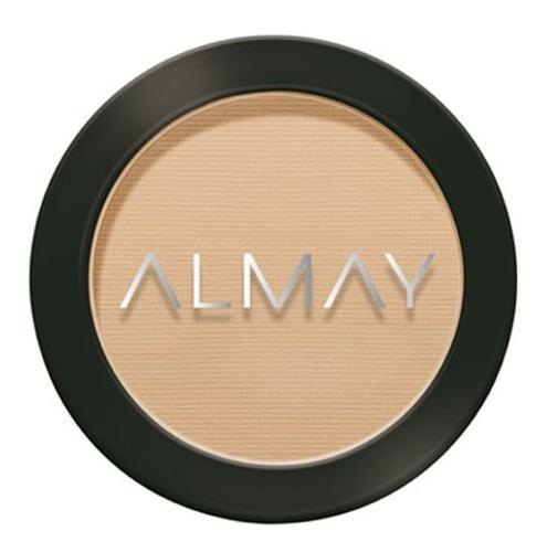 Imagen 1 de 1 de Polvo Almay Smart Shade 200 Light Medium