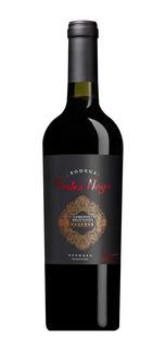 Vino Lurton Piedra Negra Reserva Cabernet Sauvignon X750cc