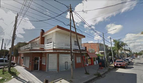 Casa - Moreno