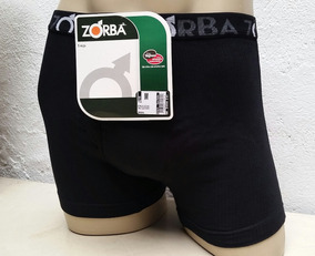 5082d4566 Boxer Flex Zorba 765 C abertura Kit C 8 Peças Frete Grátis