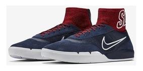 Tênis Nike Sb Eric Koston 3 Hyperfeel 819673-446