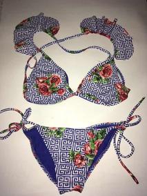 92f818a0e7 Veteranas     Urbe Bikini - Trajes de Baño Mujer en Zulia en Mercado ...