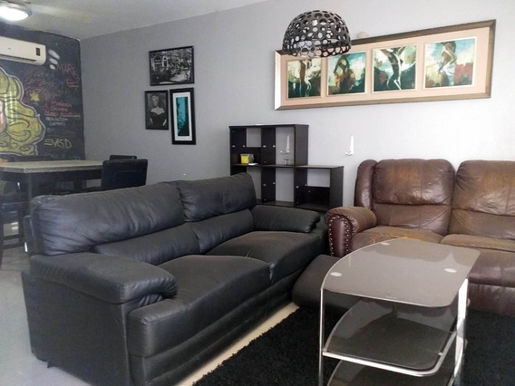04126836190 Mls # 20-21748 Apartamento En Venta Coro Centro