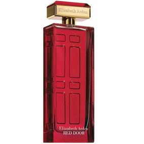 Perfume Red Door Feminino