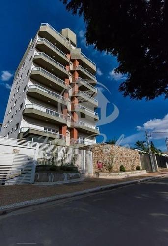 Imagem 1 de 26 de Apartamento À Venda Em Jardim Dom Bosco - Ap035127