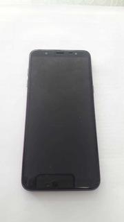 Celular J8 Galaxy Samsung