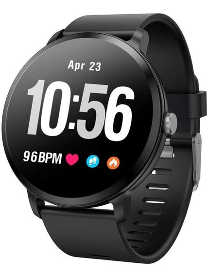 Smart Watch V11 iPhone Android Reloj Inteligente Bluetooth