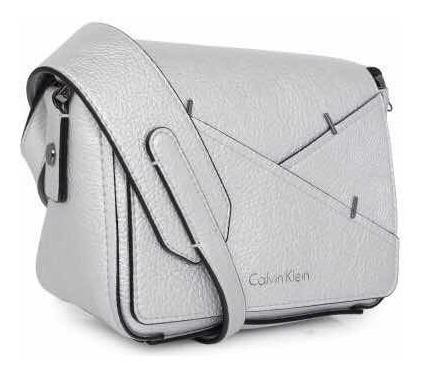 Calvin Klein Original Handbag Luna Small