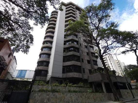 Apartamento En Venta Bello Monte , Caracas Mls #20-5947