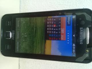 Celular Samsung Gt-i6712