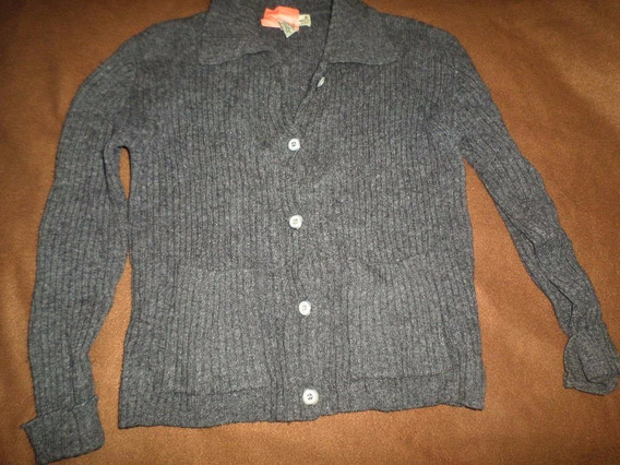 Sweater American Eagle Outfitters, Eddie Bauer Tallas Ch,med