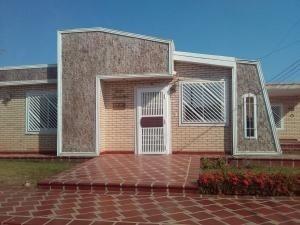Casas-en-venta-zona-oeste Je-20-10831