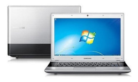 Notebook Samsung Core I5 /hd 500gb/ Mem 4gb/ Hdmi/ Garantia